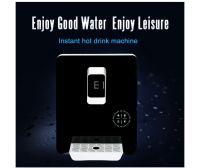 Household water filter LT-RG12 PIPELINE WATER DISPENSER