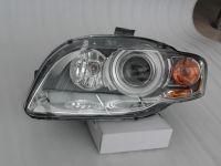 Audi headlight A4 05-07 xenon