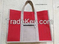 Jute Fabircs, Jute Bags, Shopping Bags, Cotton Bags