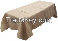 Hessian Cloth