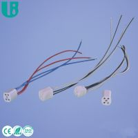 6w uv germicidal lamp 212mm for water sterilization