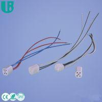 gph843t5 39w 40w 41w 253.7nm uvc bulbs wholesale price