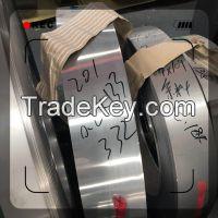 304 304l 316 316l stainless steel strip price per ton