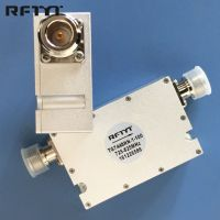 RF Coaxial Isolators & Circulators