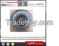clutch cover 41300-24530 22100-83020 30210-VD200 30210-1HCOA 1861776032