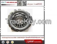 clutch cover 41300-24530