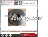 brake disc 2114210712 2114230712 517123K160 402063Y502 40206ET01A