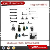 ball joint 40160-01E00 40160-01G50 40160-G2500 43330-19085 43330-29125 43330-39245