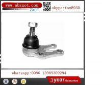 ball joint 40160-01E00