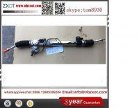 steering rack 44200-0k040 44200-12760 44200-ok020 44250-06270 44250-60100 44250-33410 44250-60060