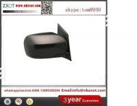 car mirrors Engine hoods CC45-69-120B-18 EG23-69-120LPZ TD12-69-120N D6Y1-52-31X