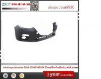 Mazda bumpers Fenders doors grills DR6150031EBB BAP1-50-031B-AA BHN1-50-031A-BB