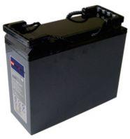DFG series Lead Acid Battery