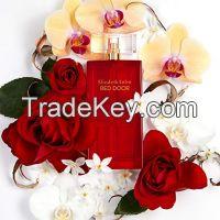 Elizabeth Arden Red Door Eau de Toilette Spray, 1 oz