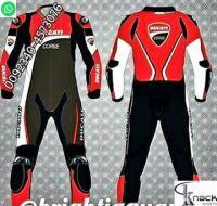 Blacke motorbike leather jacket good snow grain cheep expensive PU bes