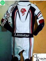 best motorbike jacket manufacture wear racing longcoat rider biker yam