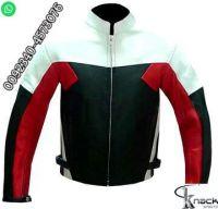 motorbike jacket sialkot manufacture wear racing belstaff all saints j