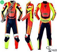 Best Milano Gamma motorbike leather jacket manufacture urban