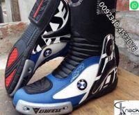 motorbike leather racing jacket rider manufacture wear garment biker