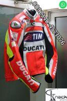 speedwear super bike professional motorbike jacket sialkot pakistan ge