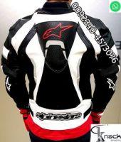 motorbike jacket nz shoes leather cost winter racing apparel racer spo