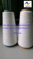 Viet Nam Yarn - 100% Polyester Yarn