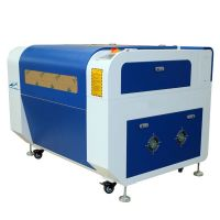 laser engraving cutting machine for gifts