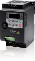 Similar Delta AC Drive  H300 Series H300-02D2T2G 220V 2.2kw 50/60Hz