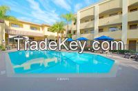 InnSuites Hotels Reservations