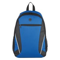Sports 600D Polyester Backpack