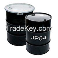 JP54 / VIRGIN FUEL OIL (D6)
