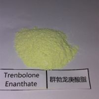 Hupharma Trenbolone Enanthate injectable steroids Powder