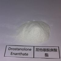 High Quality Drostanolone Enanthate injectable steroids powder
