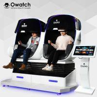 VR Chair