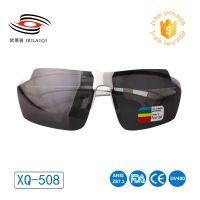 Fancy sport eyewear cycling glasses bike riding sunglasses
