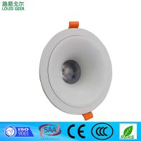 5w,10w,20w,30w china direct led spot light for retail lighting solution
