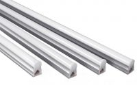 5w,9w,12w,16w led tube light for retail lighting solution