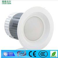 5w,10w,20w,30w china direct leddown light for retail lighting solution