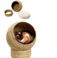 Hot Sale Pet House high quality from VietNam