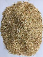SHRIMP SELL POWDER / shrimp shell / head shrimp shell