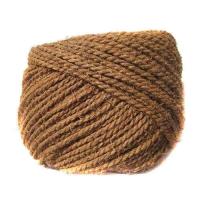COCO COIR ROPE (Diameter 10 mm)
