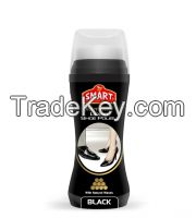Liquid Shoe Polish 80 ml.