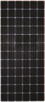 mono solar moudle 380W