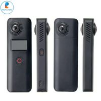 newest product sj360+ WITH dual lens and 0.96 inch screen  action came