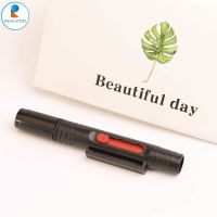 Natural camera accessories lens cleaning  pen the length for 13cm
