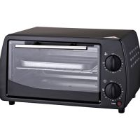 HOPEZ electric toaster oven pizza oven convection oven