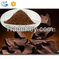 Hot sale dutch processed Alkalized cocoa powder
