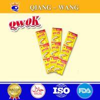 Qwok 10g Halal Chicken/Shrimp/Beef Seasoning Powder