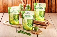Moringa Leaf Powder Pack