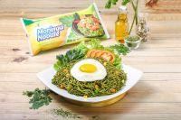 Moringa Noodle Without Seasoning